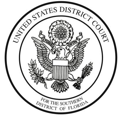Jueza de Migración Americana dicta libertad para William y Roberto Isaías Dassum