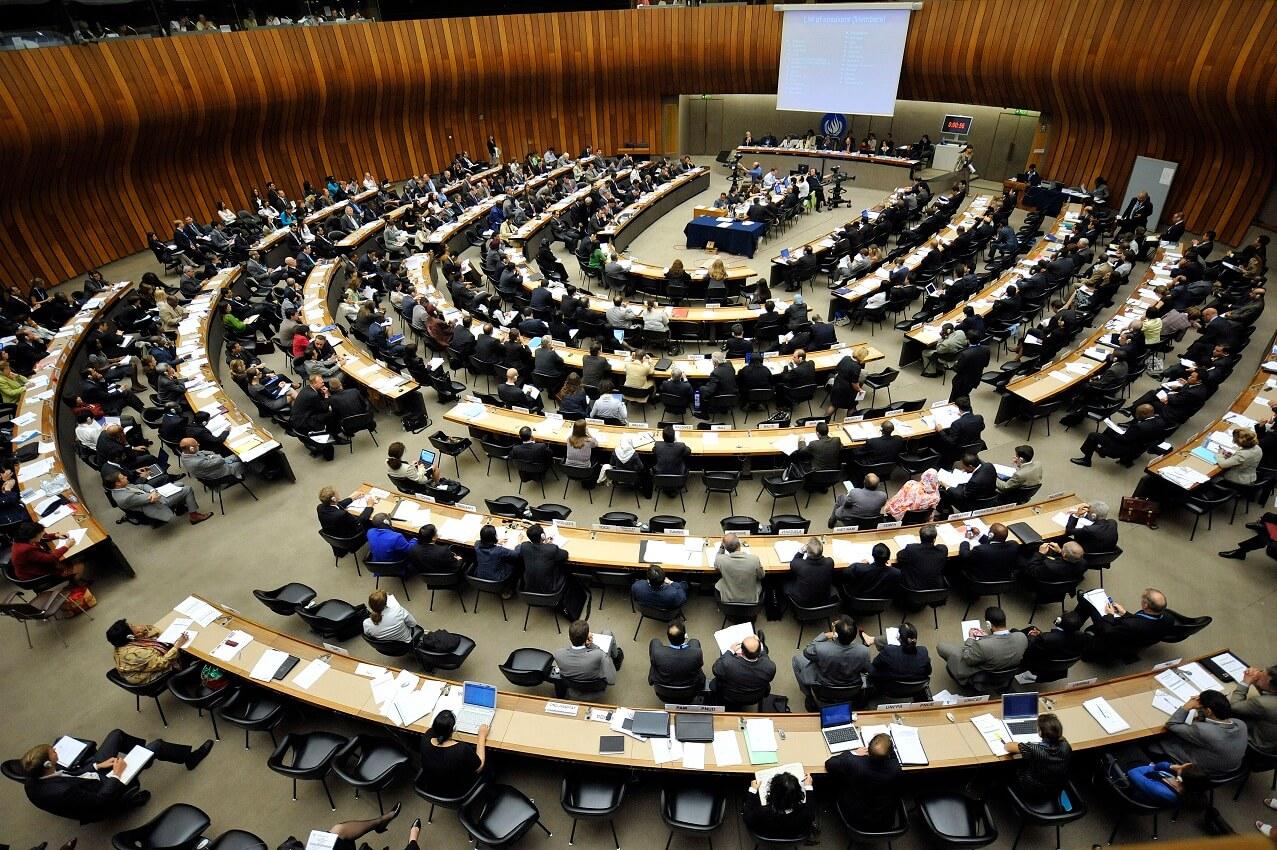 ONU: Estado ecuatoriano debe devolver bienes confiscados a los Isaías