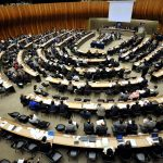 ONU exige reparación de bienes a los hermanos Isaías