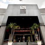 Museo Nahim Isaías
